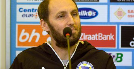 Elvir Rahimić;Pomoć i podrška djeci oboljeloj i izliječenoj od raka